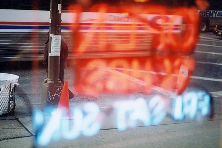 http://www.nikstrangelove.com/files/gimgs/th-15_neon.jpg