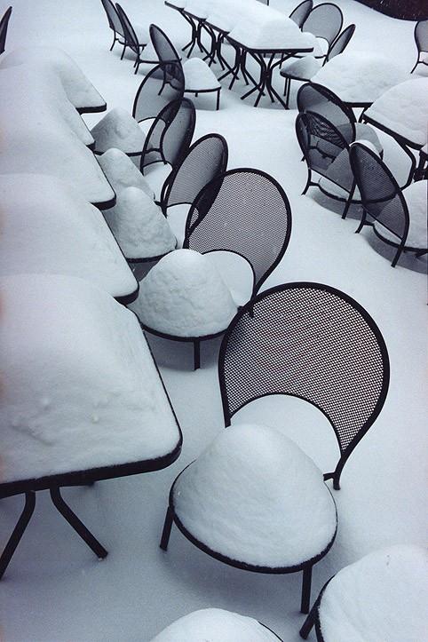 http://www.nikstrangelove.com/files/gimgs/th-15_snowchairs.jpg