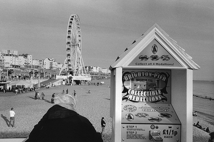 http://www.nikstrangelove.com/files/gimgs/th-20_BrightonRearView.jpg