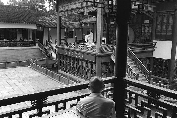 http://www.nikstrangelove.com/files/gimgs/th-20_ChineseOperaMan.jpg