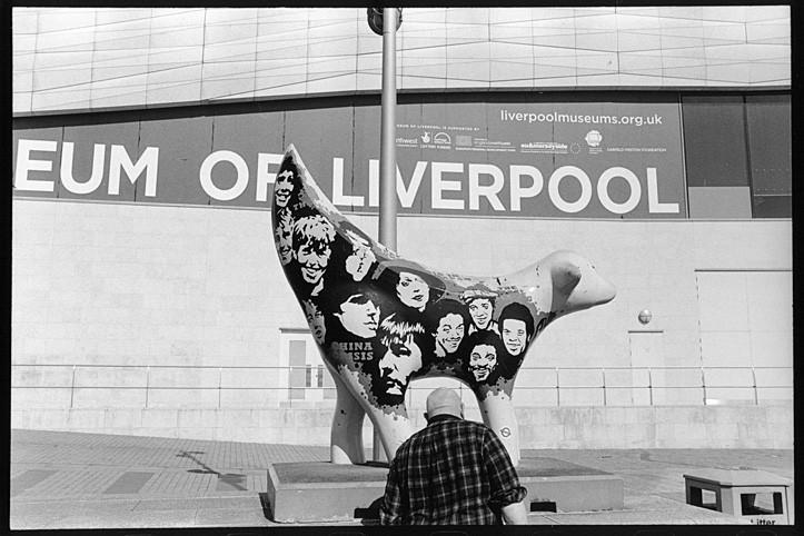 http://www.nikstrangelove.com/files/gimgs/th-20_LiverpoolRearViewMan.jpg