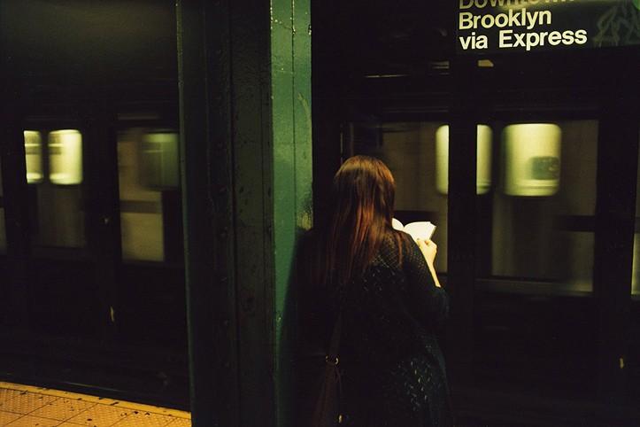 http://www.nikstrangelove.com/files/gimgs/th-20_NYCSubwayRearView.jpg
