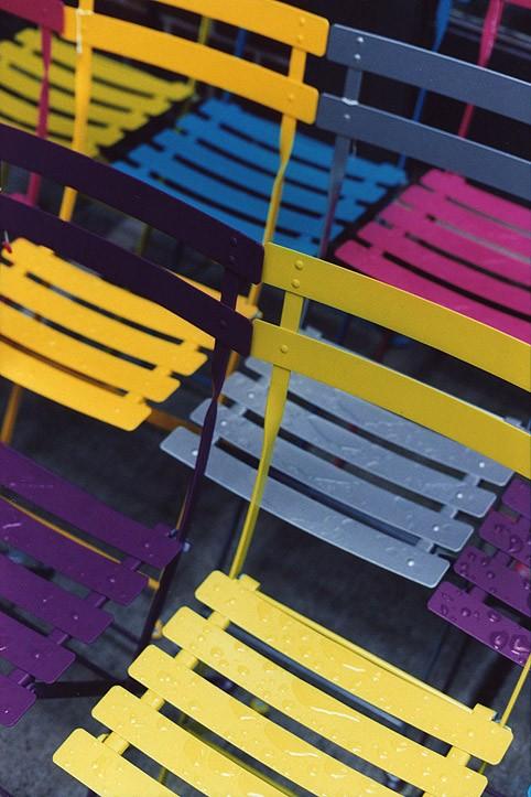 http://www.nikstrangelove.com/files/gimgs/th-23_ColouredChairs.jpg