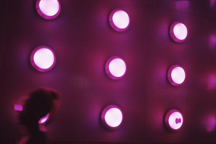 http://www.nikstrangelove.com/files/gimgs/th-23_Purplewall1.jpg
