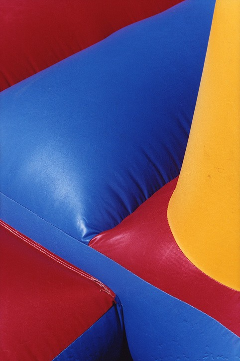http://www.nikstrangelove.com/files/gimgs/th-23_bouncycolours.jpg