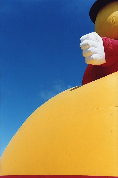http://www.nikstrangelove.com/files/gimgs/th-23_bouncyman.jpg