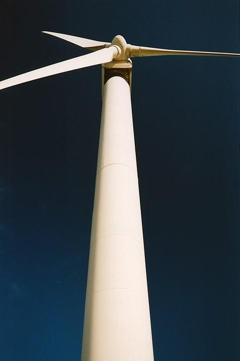http://www.nikstrangelove.com/files/gimgs/th-26_turbine.jpg