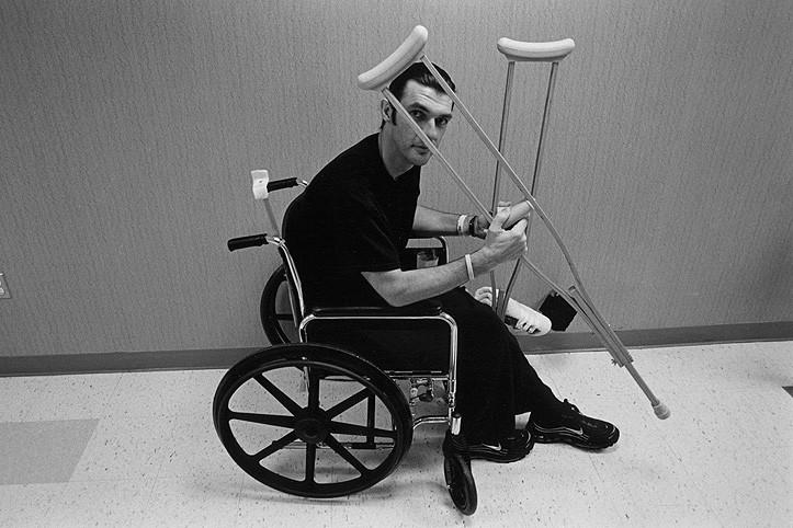 http://www.nikstrangelove.com/files/gimgs/th-45_simonandcrutches.jpg