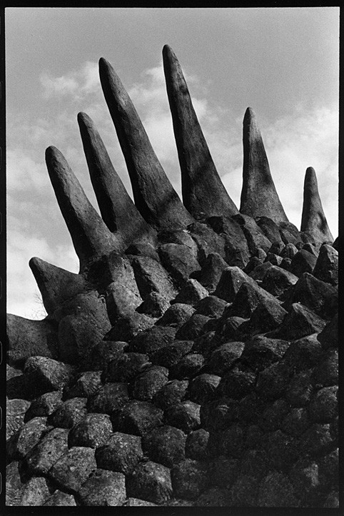 http://www.nikstrangelove.com/files/gimgs/th-48_hylaeosaurus2.jpg