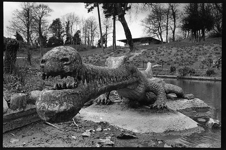 http://www.nikstrangelove.com/files/gimgs/th-48_teleosaurus2.jpg