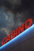 http://www.nikstrangelove.com/files/gimgs/th-15_casino_v2.jpg