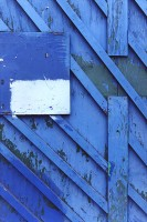 http://www.nikstrangelove.com/files/gimgs/th-18_Blue Wall Study_v2.jpg