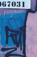 http://www.nikstrangelove.com/files/gimgs/th-18_PeckhamWall1_v2.jpg