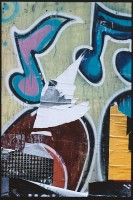 http://www.nikstrangelove.com/files/gimgs/th-18_Wall1Groningen.jpg