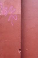 http://www.nikstrangelove.com/files/gimgs/th-18_barnwellroad_v2.jpg