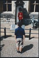 http://www.nikstrangelove.com/files/gimgs/th-20_Boy&Guardsman.jpg