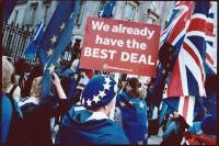 http://www.nikstrangelove.com/files/gimgs/th-20_BrexitDemoRV.jpg