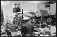http://www.nikstrangelove.com/files/gimgs/th-20_CheckpointCharlie.jpg