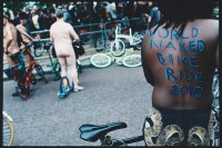 http://www.nikstrangelove.com/files/gimgs/th-20_NakedBikers2.jpg