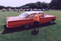 http://www.nikstrangelove.com/files/gimgs/th-20_OrangeCarMan.jpg