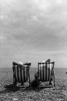 http://www.nikstrangelove.com/files/gimgs/th-20_brightonbeachcouple.jpg