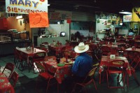 http://www.nikstrangelove.com/files/gimgs/th-20_mexicocafe.jpg