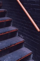 http://www.nikstrangelove.com/files/gimgs/th-23_NYCStairs.jpg