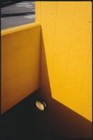 http://www.nikstrangelove.com/files/gimgs/th-23_YellowStairSouthbank2019.jpg