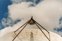 http://www.nikstrangelove.com/files/gimgs/th-26_goonhilly.jpg