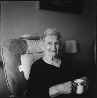 http://www.nikstrangelove.com/files/gimgs/th-27_GrandmaWhite_v2.jpg