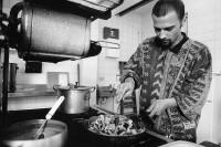 http://www.nikstrangelove.com/files/gimgs/th-44_cooking_v2.jpg