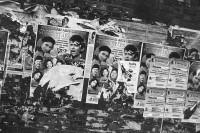 http://www.nikstrangelove.com/files/gimgs/th-53_posters_v2.jpg